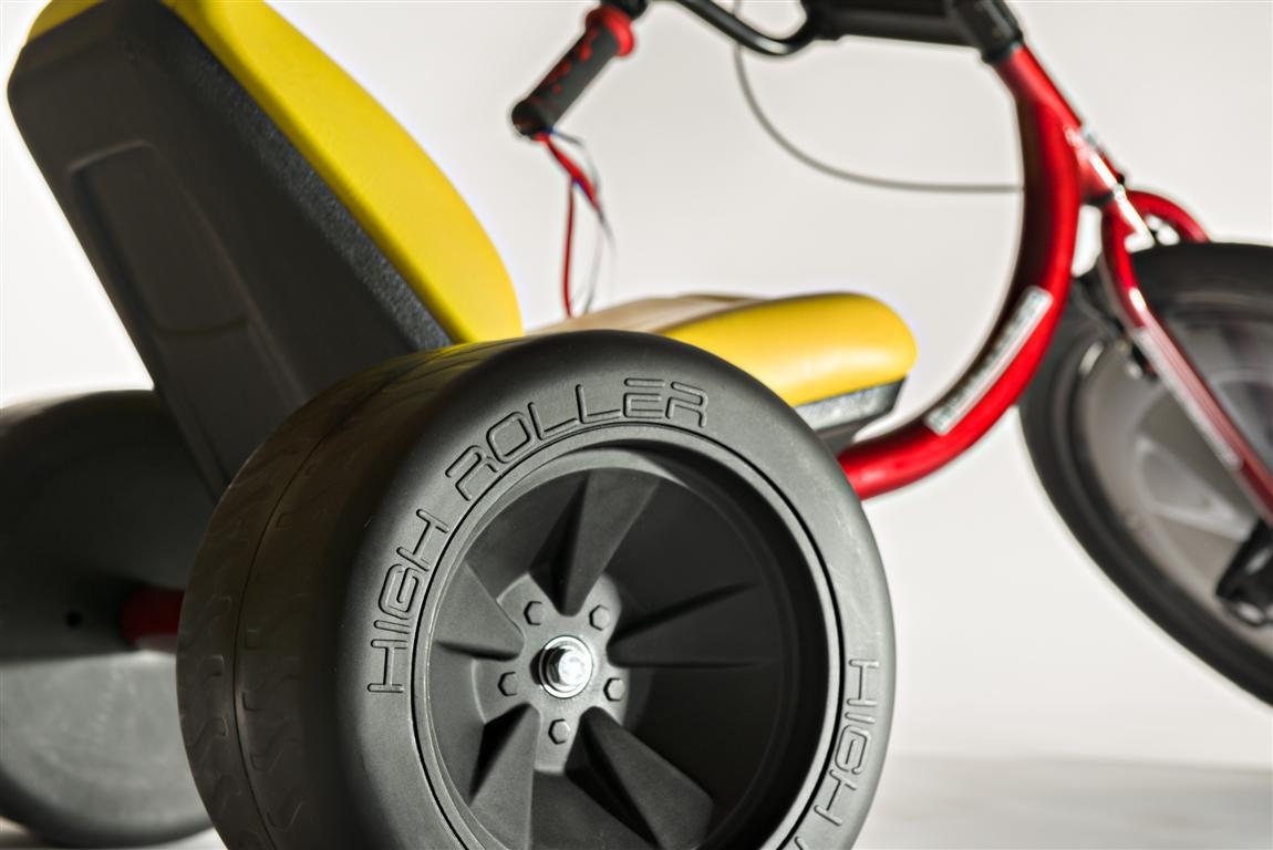 Drift Trikes