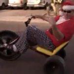 christmas_ride
